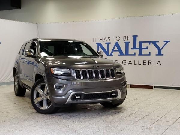 2014 Jeep Grand Cherokee in Smyrna, GA