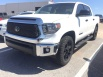 2018 Toyota Tundra SR5 CrewMax 5.5' Bed 4.6L V8 RWD for Sale in Midwest City, OK
