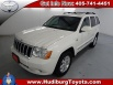 2009 Jeep Grand Cherokee Limited 4WD for Sale in Midwest City, OK