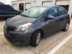 2014 Toyota Yaris LE 5-Door Liftback Automatic (TMC/CBU Plant) for Sale in Midwest City, OK
