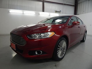 Used Cars For Sale In Oklahoma >> Used Cars For Sale In Oklahoma City Ok Search 17 571 Used Car