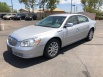 2009 Buick Lucerne CXL for Sale in Mesa, AZ