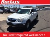 2008 Saturn VUE FWD 4dr I4 XE for Sale in Mesa, AZ