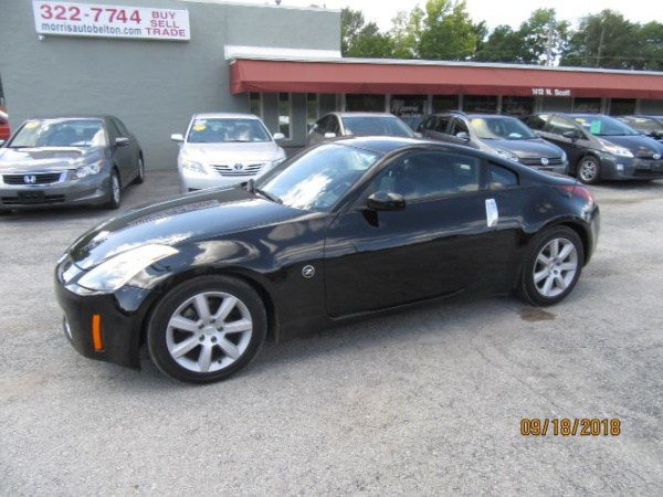 Used Cars For Sale Near Lees Summit Mo