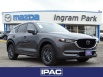 2019 Mazda CX-5 Touring FWD for Sale in San Antonio, TX