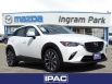 2019 Mazda CX-3 Touring FWD for Sale in San Antonio, TX