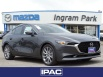 2019 Mazda Mazda3 Preferred Package 4-Door FWD Automatic for Sale in San Antonio, TX