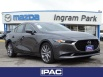 2019 Mazda Mazda3 Select Package 4-Door AWD Automatic for Sale in San Antonio, TX