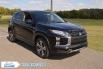 2020 Mitsubishi Outlander Sport SP 2.0 FWD CVT for Sale in Madison, TN