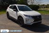 2020 Mitsubishi Eclipse Cross SP FWD for Sale in Madison, TN