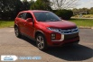 2020 Mitsubishi Outlander Sport SE 2.0 FWD CVT for Sale in Madison, TN