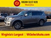 2018 Nissan Armada SL AWD for Sale in Amherst, VA
