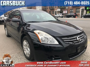 Used Nissan Altima For Sale >> Used Cars Under 4 000 For Sale In Bethlehem Pa Truecar