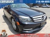 2011 Mercedes-Benz C-Class C 300 4MATIC Sport Sedan for Sale in Brooklyn, NY