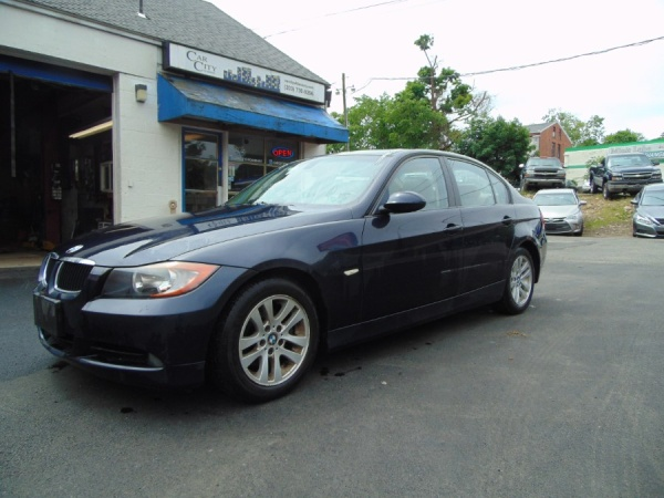 used bmw 3 series for sale in groton ct u s news world report. Black Bedroom Furniture Sets. Home Design Ideas