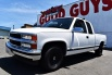 1997 Chevrolet C/K 1500 Base Extended Cab Standard Box 2WD for Sale in San Diego, CA