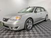 2007 Chevrolet Malibu Maxx LTZ for Sale in Tacoma, WA