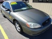 2004 Ford Taurus 4dr Sedan SES for Sale in Yakima, WA