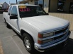 1999 Chevrolet C/K 1500 Extended Cab Standard Box 2WD for Sale in Yakima, WA