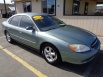 2006 Ford Taurus SE for Sale in Yakima, WA