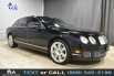 2010 Bentley Flying Spur W12 Sedan for Sale in Hillside, NJ