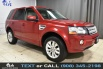 2014 Land Rover LR2 HSE for Sale in Hillside, NJ