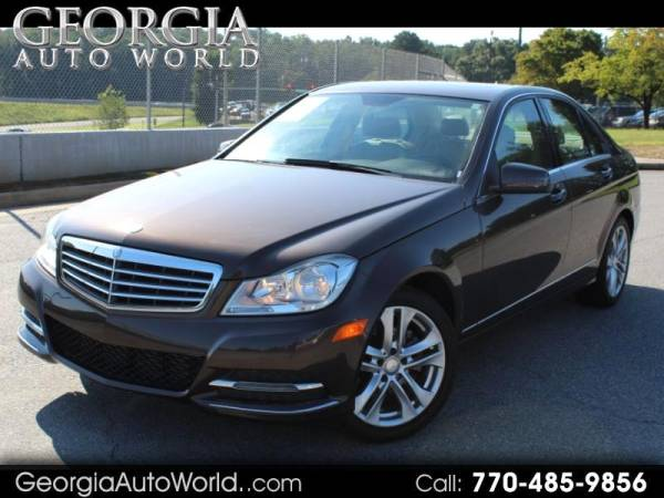Cost To Repair Wiring Harness On 2004 Mercedes C300 from listings-prod.tcimg.net