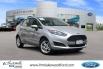 2018 Ford Fiesta SE Sedan for Sale in Lakewood, CO
