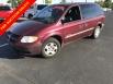 2001 Dodge Caravan SE FWD SWB for Sale in Zionsville, IN