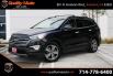2014 Hyundai Santa Fe Limited FWD (alt) for Sale in Anaheim, CA