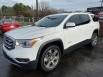 2018 GMC Acadia SLT with SLT-2 AWD for Sale in Moore, SC