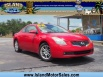 2008 Nissan Altima 3.5 SE Coupe CVT for Sale in Merritt Island, FL