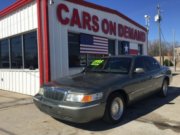 Used Cars Near Nederland Tx