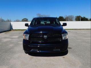 Used Ram 1500 For Sale Search 17 889 Used 1500 Listings Truecar