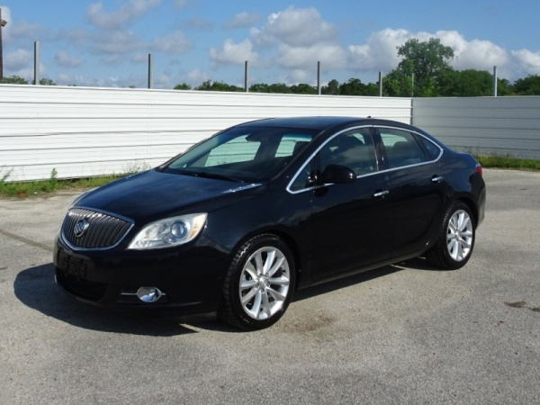 used buick verano for sale in cypress tx u s news world report. Black Bedroom Furniture Sets. Home Design Ideas