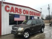 2008 Ford Explorer XLT V6 RWD for Sale in Pasadena, TX