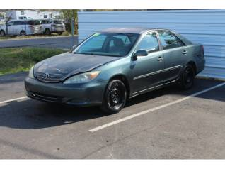 used 2003 toyota camrys for sale truecar used 2003 toyota camrys for sale truecar