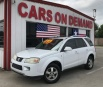 2007 Saturn VUE FWD 4dr V6 Auto for Sale in Pasadena, TX