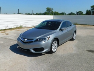 Used Acura For Sale >> Used Acuras For Sale In Houston Tx Truecar