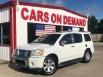 2004 Nissan Pathfinder Armada LE RWD for Sale in Pasadena, TX