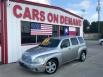2007 Chevrolet HHR LS for Sale in Pasadena, TX