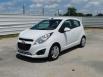 2014 Chevrolet Spark LS MT for Sale in Pasadena, TX