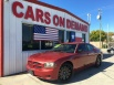 2008 Dodge Charger Sedan RWD for Sale in Pasadena, TX