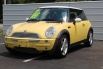 2003 MINI Cooper Hardtop 2-Door for Sale in Pasadena, TX
