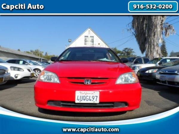 Used Cars For Sale Near Yuba City Ca