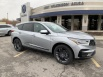 2020 Acura RDX SH-AWD with A-Spec Package for Sale in Salt Lake City, UT