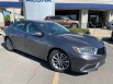 2020 Acura TLX 2.4L FWD with Technology Package for Sale in Salt Lake City, UT