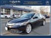 2016 Acura ILX Sedan for Sale in Wayne, NJ