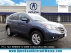 2014 Honda CR-V EX-L AWD for Sale in Wayne, NJ