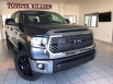 2020 Toyota Tundra SR5 CrewMax 5.5' Bed 5.7L 2WD for Sale in Killeen, TX